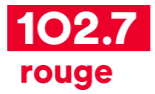 Rouge 102.8